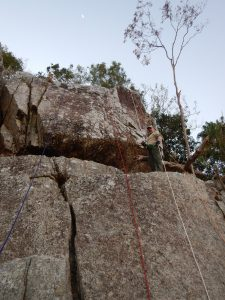 abseiling-rescue-operation