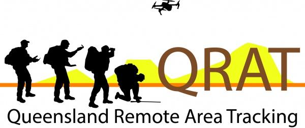 Queensland-Remote-Area-Tracking-Search-Rescue