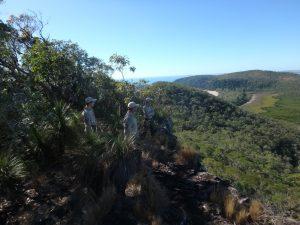 QRAT-queensland-remote-area-tracking-rescue-on-site