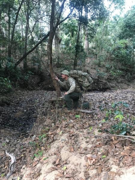 pursuit-tracking-bush-rescue