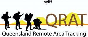 Queensland-remote-area-tracking-rescue-qrat
